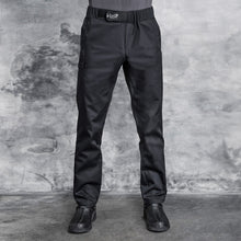 TYPHON, Men's Pants