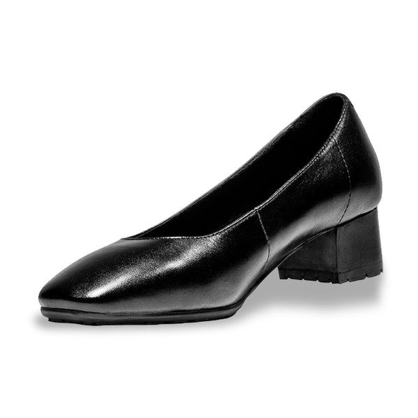 XERES women's dress chef shoe