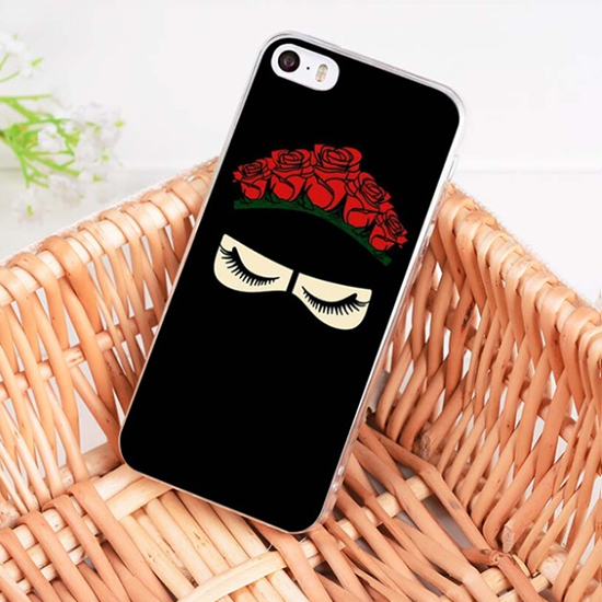 Women Phone Case For iPhone & Samsung - GetDawah Muslim Clothing