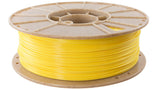 Corn-based Ingeo PLA Daffodil Yellow