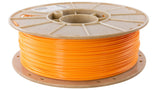 Corn-based Ingeo PLA Tangerine Orange