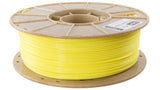 Corn-based Ingeo PLA Fluorescent Yellow