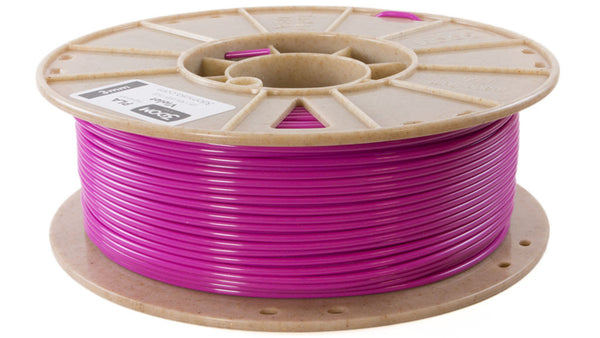 Advanced PLA