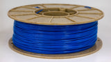 Corn-based Ingeo PLA Ocean Blue