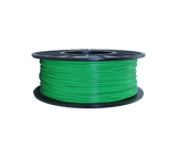 Corn-based Advanced PLA Afterburn Green