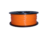 Corn-based Advanced PLA Napalm Orange