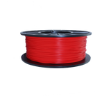 Corn-based Advanced PLA Nitrous Red