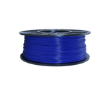 Corn-based Advanced PLA Nuclear Blue