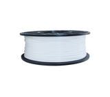 Corn-based Advanced PLA High Octane White