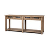 Harrelson Console Table