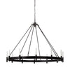 Decamp Chandelier