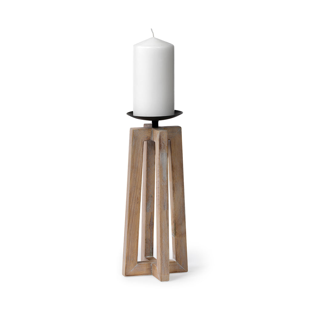 Astra Candle Holder - Large