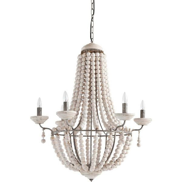 Phillum Chandelier - Adore Interiors - 1