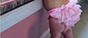 How to Make your own Homemade Baby Bloomers