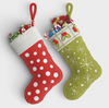 Sew Much for Christmas - Our Top 10 Stocking Filler Ideas!
