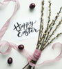 Our Best Easter Craft Ideas For Adults And Children!
