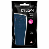 Dylon Hand Dye 50g -Full Range of Colours