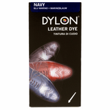 Dylon Leather Dye 50ml