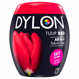 Dylon Machine Dye Pod 350g - Full Range of Colours