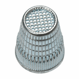 Milward Thimble - 15mm