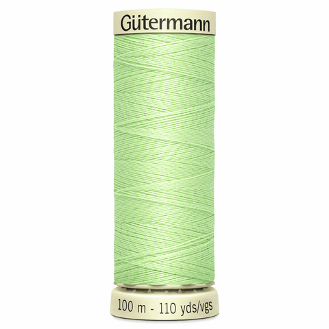 Gutermann Sew All 100m Colour 152