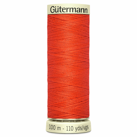 Gutermann Sew All 100m Colour 155