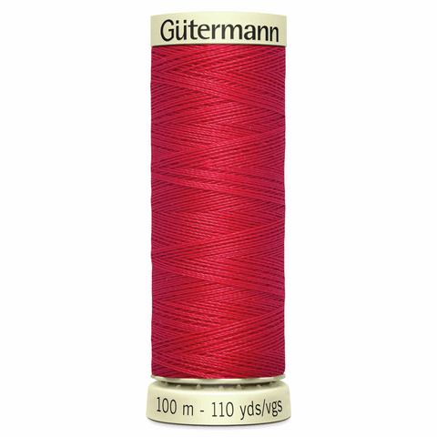 Gutermann Sew All 100m Colour 156