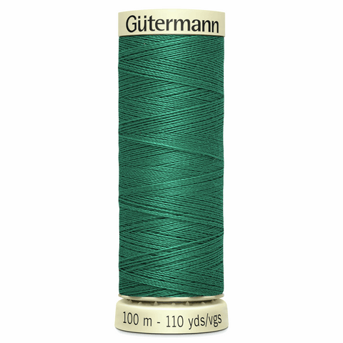 Gutermann Sew All 100m Colour 167
