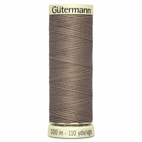 Gutermann Sew All 100m Colour 199