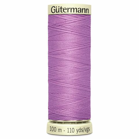 Gutermann Sew All 100m Colour 211