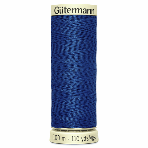 Gutermann Sew All 100m Colour 214
