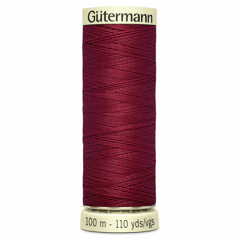 Gutermann Sew All 100m Colour 226