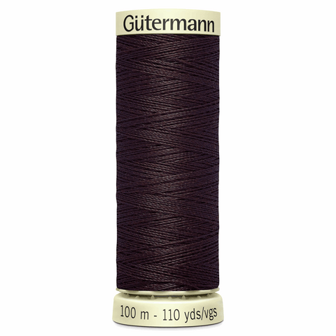 Gutermann Sew All 100m Colour 23