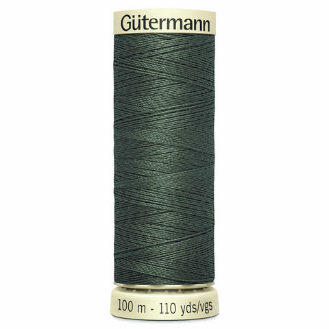 Gutermann Sew All 100m Colour 269