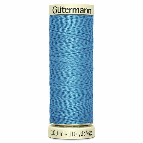 Gutermann Sew All 100m Colour 278