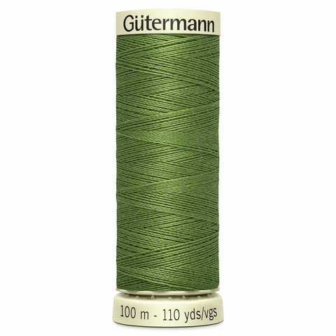 Gutermann Sew All 100m Colour 283