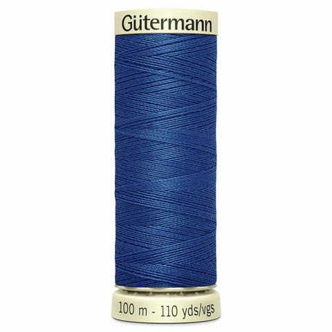 Gutermann Sew All 100m Colour 312