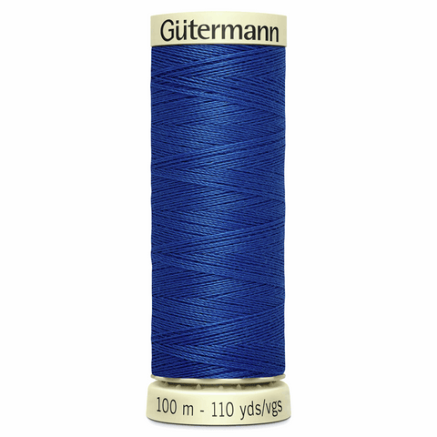 Gutermann Sew All 100m Colour 316