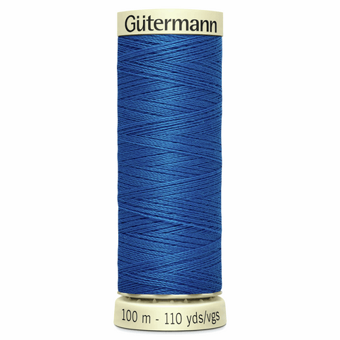 Gutermann Sew All 100m Colour 322