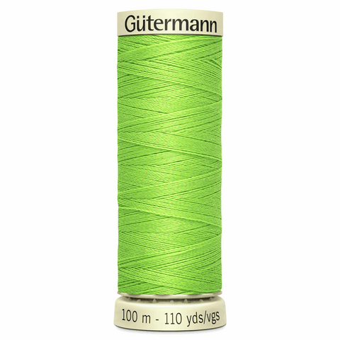 Gutermann Sew All 100m Colour 336