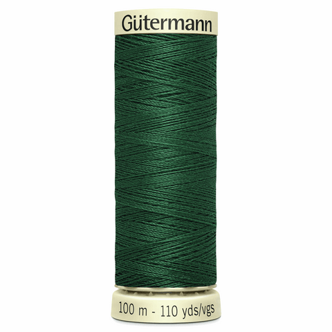 Gutermann Sew All 100m Colour 340