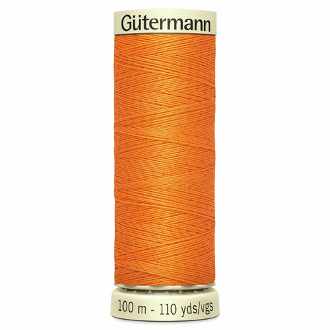 Gutermann Sew All 100m Colour 350
