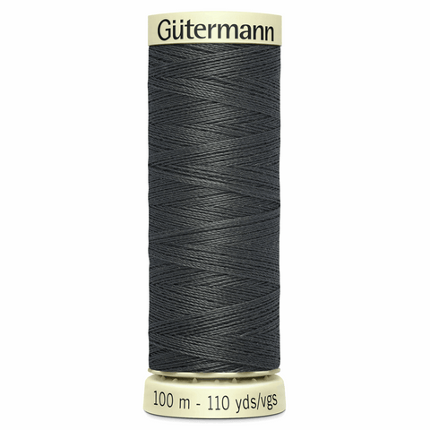 Gutermann Sew All 100m Colour 36