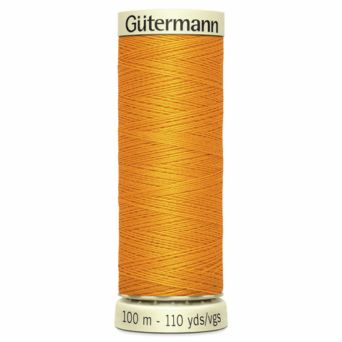 Gutermann Sew All 100m Colour 362