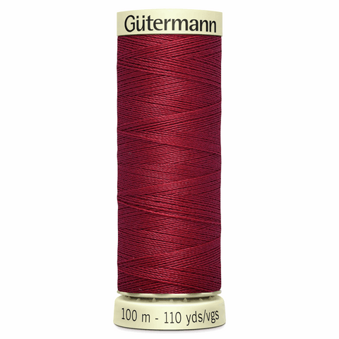 Gutermann Sew All 100m Colour 367