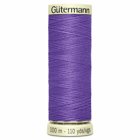 Gutermann Sew All 100m Colour 391