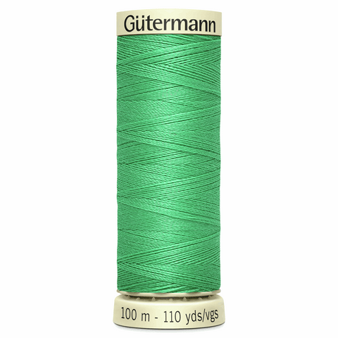 Gutermann Sew All 100m Colour 401
