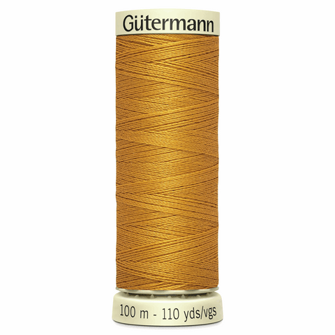 Gutermann Sew All 100m Colour 412