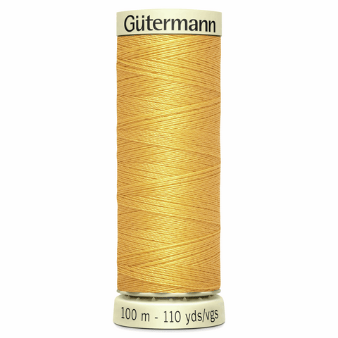 Gutermann Sew All 100m Colour 416