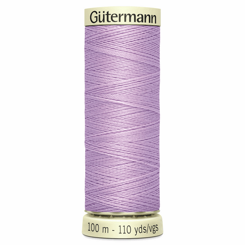 Gutermann Sew All 100m Colour 441